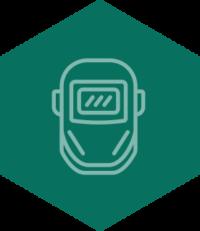 fab-icon